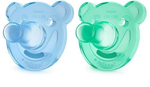 Kit Inicial de Lactancia para Recien Nacidos con Esterilizador para Microondas Munchkin LATCH Blanco
